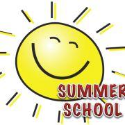 Summer School for Preschool and Incoming Kindergarten